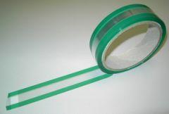 DeG-Nietenhalteband.JPG