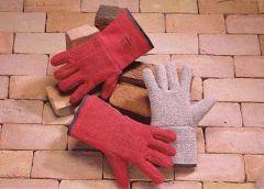 Hitzeschutz_Handschuh.jpg