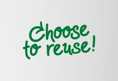 choose-to-reuse_01.jpg