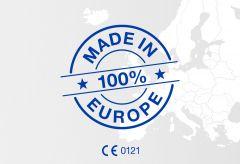 ffp-made-in-europe.jpg